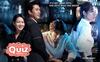 Lật lại loạt khoảnh khắc Hyun Bin và Son Ye Jin