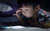 Trẻ có trí nhớ kém thường có chung 5 thói quen này, cần phải sửa đổi trước 6 tuổi nếu không sẽ mang lại hậu quả nghiêm trọng