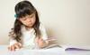 3 biểu hiện này chứng tỏ não phải của trẻ phát triển mạnh mẽ, thông minh vượt trội