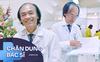 Bác sĩ khoa Nhi chia sẻ chuyện nghề: Ca bệnh ám ảnh nhất trong 40 năm công tác và nỗi niềm đau đáu về tình trạng lạm dụng kháng sinh