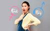 Tim thai nhanh là bầu con trai? Sự thật về lời đồn này và loạt quan niệm đoán giới tính thai nhi qua ngoại hình mẹ bầu