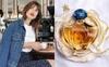 5 loại nước hoa kinh điển của phụ nữ Pháp: Không chỉ thanh lịch, sang xịn mà còn cực tinh tế