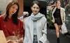 Đệ nhất mỹ nhân mặc đẹp nhất màn ảnh Hoa ngữ hiện tại: Gây bão mạng vì thay quá nhiều quần áo trong một tập phim