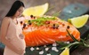 Bà bầu ăn cá, thai nhi sẽ thông minh hơn? 4 loại cá này càng ăn ít càng tốt, bằng không sẽ ảnh hưởng đến sự phát triển trí não của bé