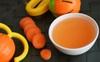 Chuyên gia dinh dưỡng giải thích về
