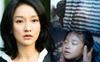 Gây sốc vì cảnh tắm chung 18+ và bố dượng hành hạ con gái, phim của Châu Tấn bị netizen mắng thậm tệ
