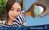 4 tip dưỡng da thông minh mùa dịch giúp bạn tận dụng đến giọt cuối cùng các sản phẩm skincare