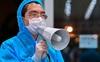 Bộ Y tế và WHO khuyến cáo 3 khu vực người dân cần tránh lui tới để giảm thiểu nguy cơ mắc Covid-19