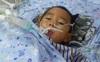 Từ vụ bé 12 tuổi bị ung thư thận, bác sĩ chỉ rõ
