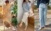 Thiếu đi 5 mẫu giày dép này, style mùa Hè của bạn cũng chán hẳn!