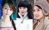 Mỹ nhân làm ăn xin: Trịnh Sảng - Angelababy - Lưu Diệc Phi thanh tú nhưng cô gái kém tiếng này xuất sắc nhất