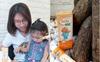 Mẹ bỉm sữa chia sẻ kinh nghiệm xương máu khi chọn kem chống hăm cho trẻ sơ sinh