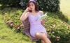 Hè này mà không sắm đồ màu tím lilac thì tụt hậu quá, mách ngay cho chị em 10 món xinh xẻo sành điệu giá từ 300k kèm luôn chỗ mua