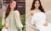 Đọ sắc 4 bà bầu đang mang song thai của showbiz Việt: Người xinh đẹp xuất sắc, người