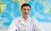 """Giám đốc trung tâm sức khỏe nhi khoa: """"Không chỉ giúp phát triển vận động, Canxi cũng góp phần quan trọng trong việc cải thiện hệ miễn dịch!"""""""
