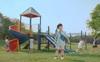 Làm thế nào để xây dựng nền tảng sức khỏe và trí tuệ cho bé?