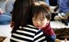 1/3 trẻ em trên thế giới đang bị đầu độc bằng chì, đồ chơi cũng có thể là nguồn nhiễm