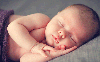 Giấc ngủ ở trẻ nhỏ lien quan đến sức khỏe tâm thần sau này