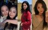 Nữ diễn viên đóng thế được khen lấn át cả Lưu Diệc Phi: Ngoài đời vừa xinh lại mặc đẹp, riêng có 1 điều mà