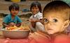 Giật mình trước những con số về thiếu vi chất dinh dưỡng ở trẻ em Việt Nam