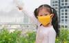PGS Nguyễn Tiến Dũng: Ô nhiễm không khí trong nhà đáng sợ hơn ngoài đường