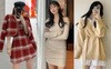 12 con giáp chọn váy gì đi tiệc cuối năm để sự nghiệp hanh thông, thăng quan phát tài