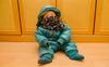Vào mùa đông, trẻ hay bị cảm lạnh nhưng không phải do nhiễm lạnh, có 4 nguyên nhân sau mà cha mẹ ít chú ý