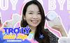 Hot mom Hà Nội review máy hút sữa không dây và cốc hứng sữa, có 2 sản phẩm mẹ bỉm đừng mua!