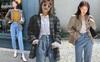 Blazer + quần jeans có đến 12 cách diện để style của nàng công sở không ngày nào trùng ngày nào