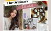 5 món mỹ phẩm The Ordinary bán chạy nhất trên Sephora, có gì mà dân tình mê mẩn thế