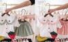 Mẹo chọn quần áo xinh xẻo cho bé lại được giảm 80k cho đơn đầu tiên, bố mẹ nhất định phải biết!