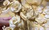 """Sự thật về củ """"nhân sâm mọc hoa"""" có giá gần 3 triệu đồng, dân mạng xôn xao vì quá đẹp"""