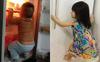 Mẹ trẻ lên mạng cầu cứu vì con tối ngày mở tủ lạnh, ngờ đâu nhiều nhà còn chịu cảnh khủng khiếp hơn mà chỉ biết