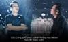 """CEO Hoàng Huy Media Luân Nguyễn – Người """"thổi hồn cảm xúc"""" cho nhiều sự kiện"""