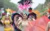 Hàng vạn người đổ về Sầm Sơn dự lễ hội hoa, độ