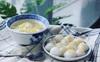 2 ngày nữa là đến Tết Hàn thực và muốn làm bánh trôi bánh chay thì nhất định phải biết những điều này
