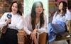 Xem Minh Hằng nhá hàng tạo hình trong phim mới mà phải công nhận: Đây chính là nàng công sở mặc đẹp top đầu màn ảnh Việt