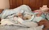 Em bé chào đời 2 ngày rồi vẫn không đi vệ sinh, sản phụ chết lặng khi y tá thông báo sự thật