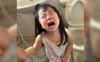 Con gái khóc dữ dội vì bố dội bồn cầu, mẹ lao vào kiểm tra thì suýt té ngửa trước lý do thật