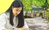Hà Nội có 1 trường cấp 3: Năm nào học sinh cũng