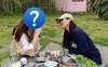 Son Ye Jin hẹn hò với ai mà nhìn ánh mắt ngọt ngào, vui vẻ như thế này?