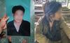 Chuyện khó tin: Vợ tìm được chồng sau 11 năm thất lạc nhờ một đoạn clip, câu chuyện đằng sau gây xôn xao khắp MXH