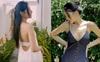 Mãn nhãn với 4 cách buộc tóc của sao Việt: Mùa hè áp dụng thì cực gọn mát, visual còn lên hương