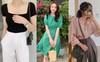 BTV thời trang chọn hộ chị em 5 công thức diện đồ, nếu áp dụng thì gặp ai cũng được khen mặc đẹp