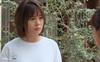 Hương vị tình thân tập 40: Nam nai nưng trả nợ nhà Long vì mẹ, Long can thiệp khiến Thy chia tay Huy?