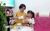 """Thực phẩm bổ sung Alpha Lipid Lifeline  đã """"thuyết phục"""" các mẹ Việt thông thái như thế nào?"""