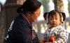 Bà mẹ hối hận tột cùng khi nghe bác sĩ kết luận con gái bị chậm phát triển chiều cao vì 1 hành động chính mình gây ra