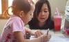 Đằng sau mỗi đứa trẻ tự giác là một người mẹ biết chờ đợi, nghe đơn giản nhưng không phải ai cũng làm được