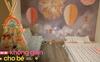 """Có gì độc đáo trong MV """"Nhờ con mẹ mới"""" của Friso mà đốn tim cư dân mạng đến vậy?"""