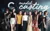Hé lộ dàn giám khảo cực khủng tại Casting Calla Show 2018